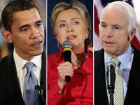 Abc_obama_clinton_mccain_080313_ms