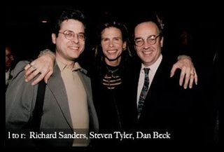 Richard-Sanders-Steven-Tyl